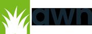 Leoawn - Lawn Care Service